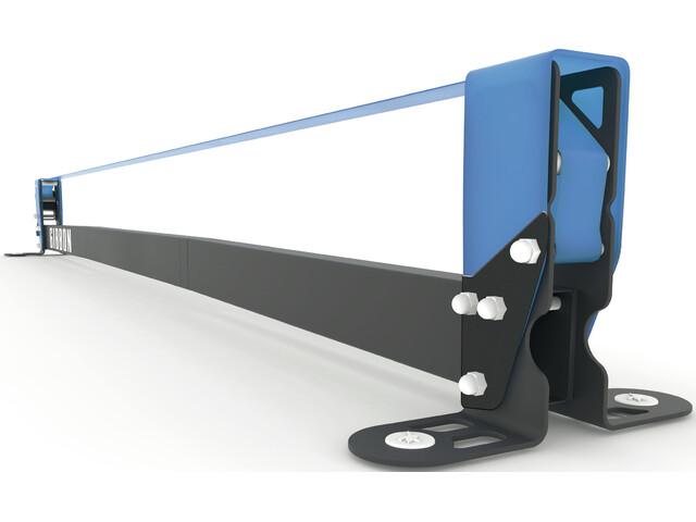 GIBBON Slack Rack Fitnessedition Slackline 3 m